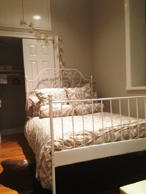 2 Bedrooms, Bowery Rental in NYC for $2,950 - Photo 1