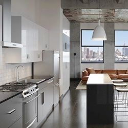 1 Bedroom, Williamsburg Rental in NYC for $3,345 - Photo 1