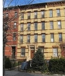 2 Bedrooms, Carroll Gardens Rental in NYC for $3,115 - Photo 2