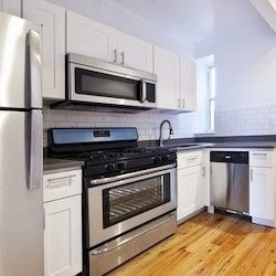 2 Bedrooms, Carroll Gardens Rental in NYC for $3,115 - Photo 1