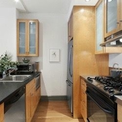 1 Bedroom, Cobble Hill Rental in NYC for $3,190 - Photo 1