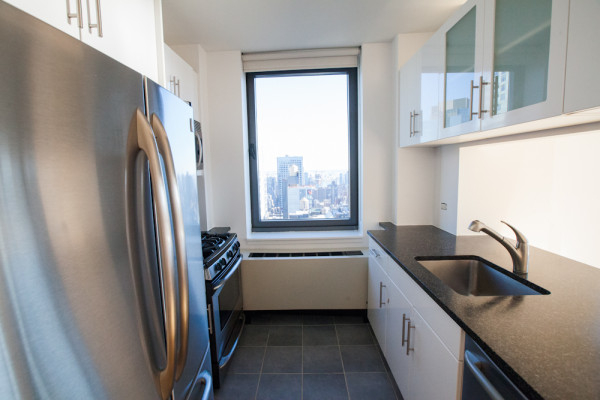 Studio, Koreatown Rental in NYC for $3,350 - Photo 2