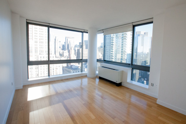 Studio, Koreatown Rental in NYC for $3,350 - Photo 1