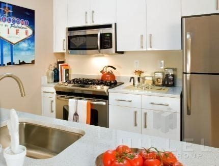 2 Bedrooms, Williamsburg Rental in NYC for $4,495 - Photo 1