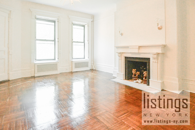 Studio, Carnegie Hill Rental in NYC for $2,900 - Photo 2