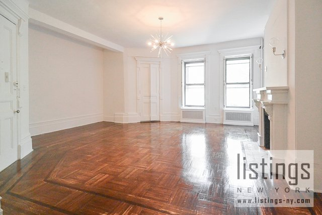 Studio, Carnegie Hill Rental in NYC for $2,900 - Photo 1