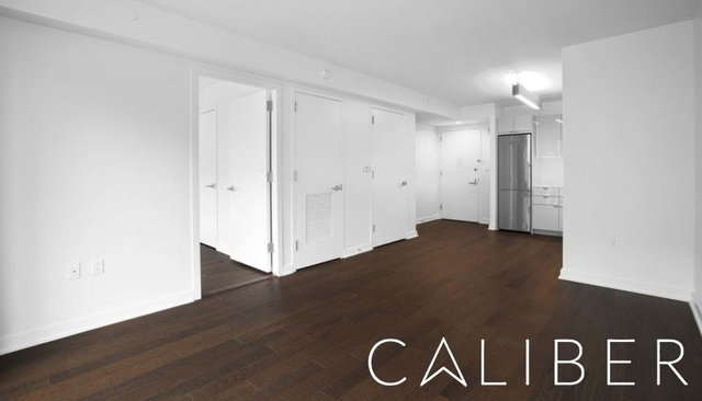 1 Bedroom, Morningside Heights Rental in NYC for $4,250 - Photo 2
