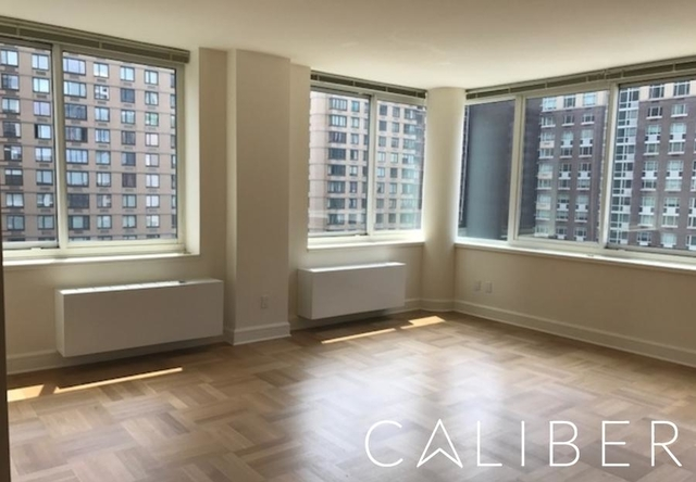 2 Bedrooms, Lincoln Square Rental in NYC for $7,300 - Photo 1