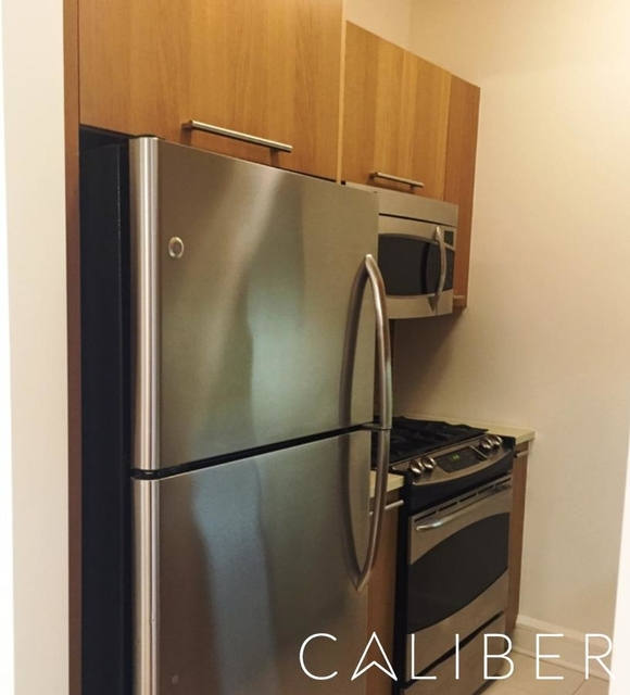 2 Bedrooms, Lincoln Square Rental in NYC for $7,300 - Photo 2