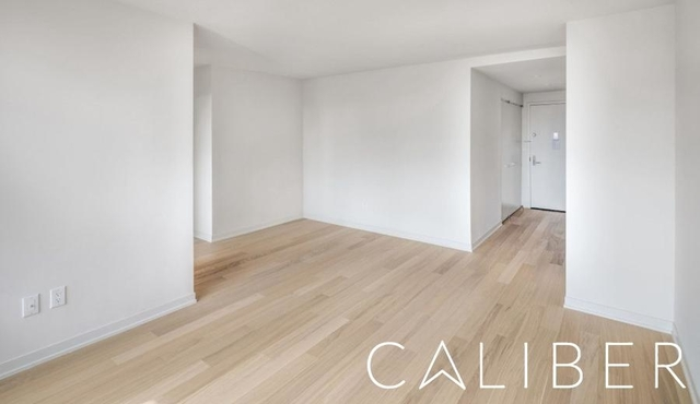 2 Bedrooms, Theater District Rental in NYC for $5,990 - Photo 2