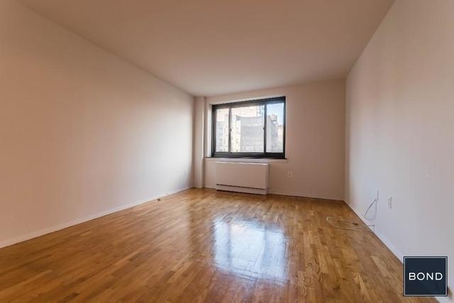2 Bedrooms, NoLita Rental in NYC for $4,450 - Photo 1