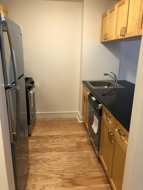 1 Bedroom, Upper West Side Rental in NYC for $3,420 - Photo 2