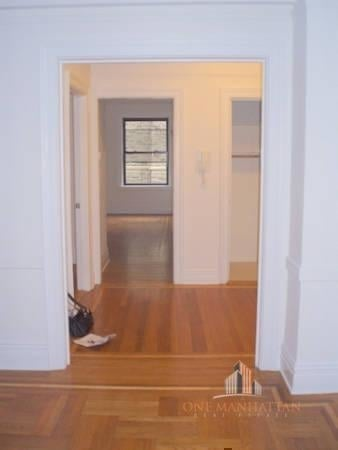 3 Bedrooms, Lincoln Square Rental in NYC for $8,000 - Photo 2