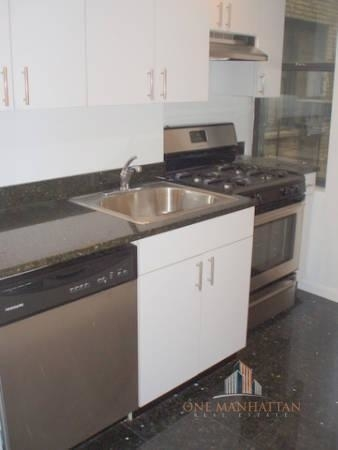 3 Bedrooms, Lincoln Square Rental in NYC for $8,000 - Photo 1