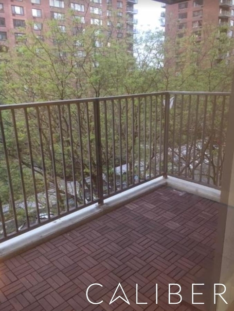 2 Bedrooms, Manhattan Valley Rental in NYC for $4,850 - Photo 1