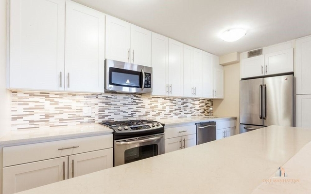 3 Bedrooms, Yorkville Rental in NYC for $12,500 - Photo 2
