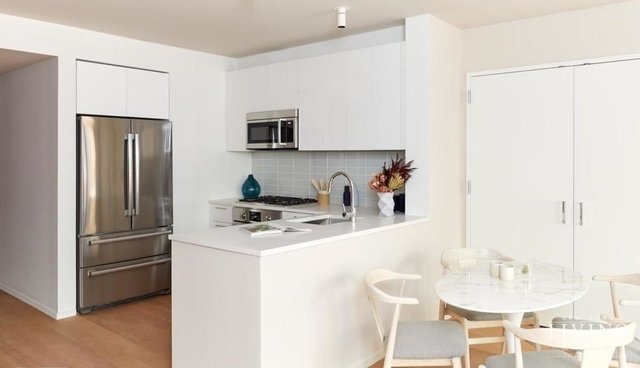 3 Bedrooms, Murray Hill Rental in NYC for $9,995 - Photo 2