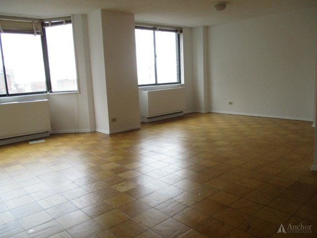 2 Bedrooms, Turtle Bay Rental in NYC for $4,600 - Photo 1
