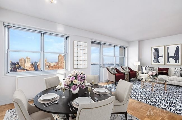 3 Bedrooms, Upper East Side Rental in NYC for $6,895 - Photo 2