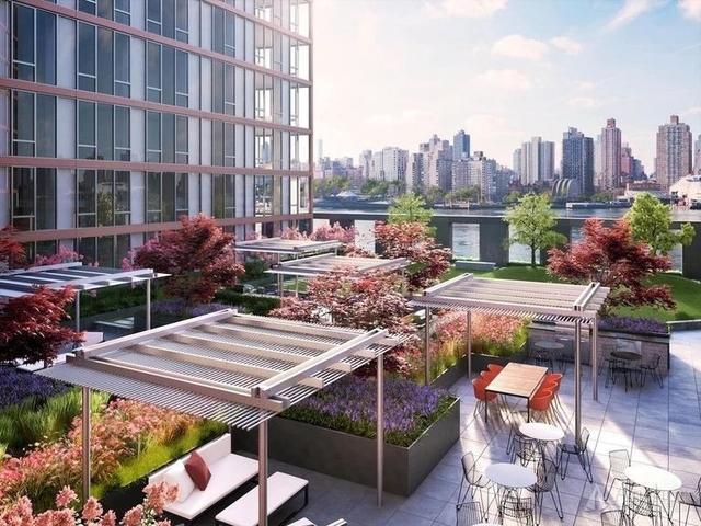 2 Bedrooms, Astoria Rental in NYC for $3,342 - Photo 1