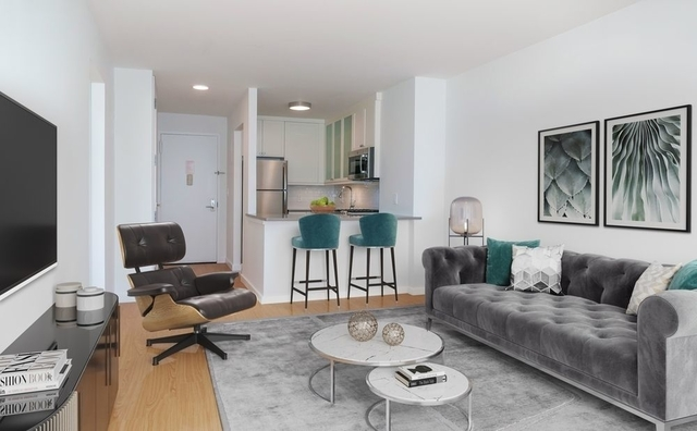1 Bedroom, Lincoln Square Rental in NYC for $4,301 - Photo 1