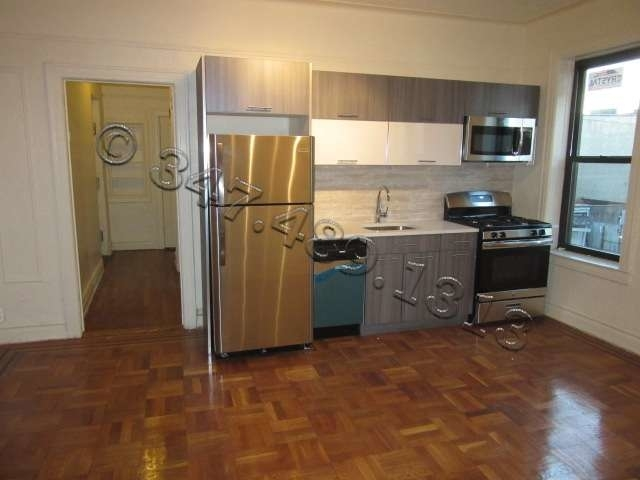 2 Bedrooms, East Flatbush Rental in NYC for $1,900 - Photo 2