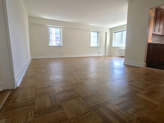 1 Bedroom, Upper East Side Rental in NYC for $3,666 - Photo 2
