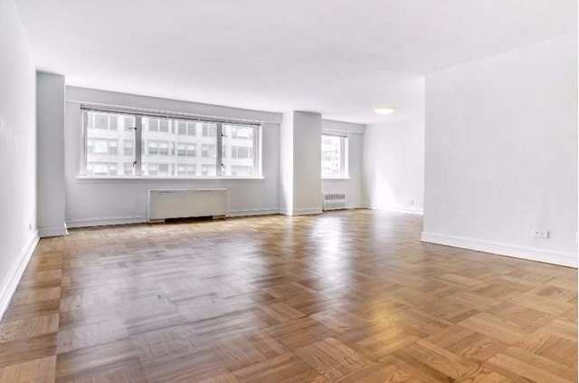 1 Bedroom, Upper East Side Rental in NYC for $3,666 - Photo 1