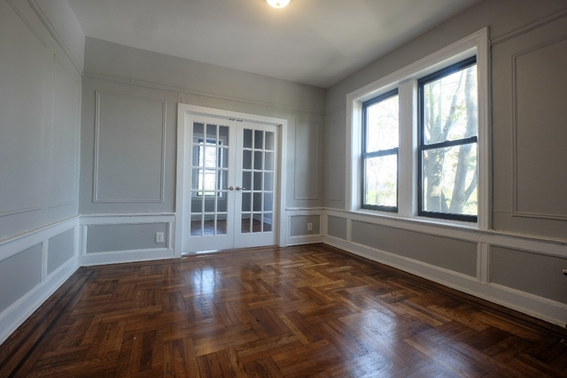 1 Bedroom, Brownsville Rental in NYC for $1,895 - Photo 1