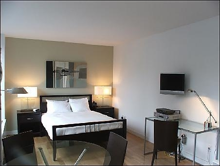 2 Bedrooms, Koreatown Rental in NYC for $4,500 - Photo 2