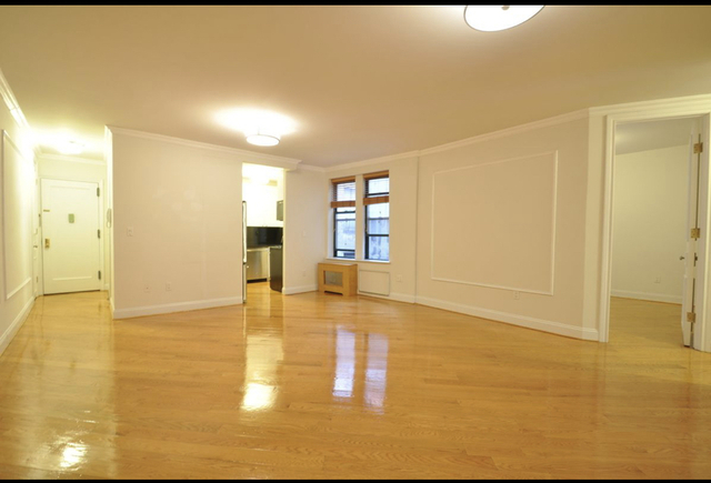 3 Bedrooms, Upper East Side Rental in NYC for $6,540 - Photo 2
