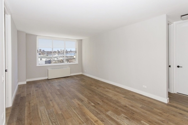2 Bedrooms, Morningside Heights Rental in NYC for $3,200 - Photo 2