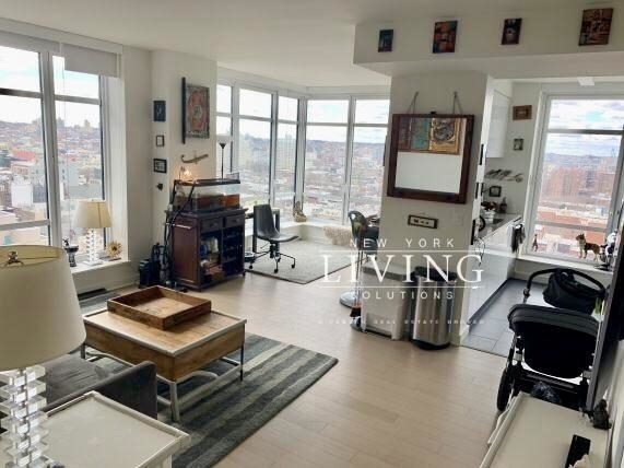 2 Bedrooms, Downtown Brooklyn Rental in NYC for $5,510 - Photo 1