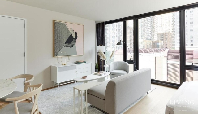 Studio, Murray Hill Rental in NYC for $3,895 - Photo 1