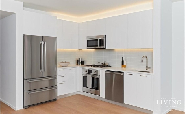 Studio, Murray Hill Rental in NYC for $3,895 - Photo 2
