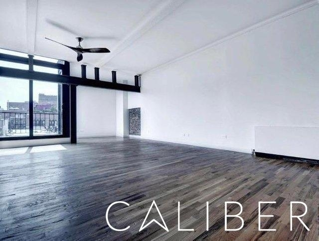 3 Bedrooms, West Village Rental in NYC for $7,000 - Photo 1