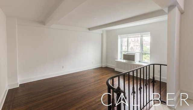 1 Bedroom, Morningside Heights Rental in NYC for $4,190 - Photo 2