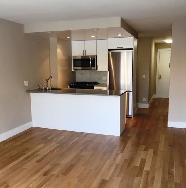 3 Bedrooms, Manhattan Valley Rental in NYC for $4,045 - Photo 2