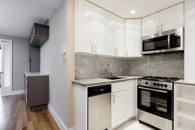 1 Bedroom, Manhattan Valley Rental in NYC for $3,020 - Photo 1