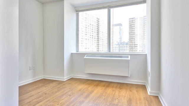 1 Bedroom, Lincoln Square Rental in NYC for $3,570 - Photo 2