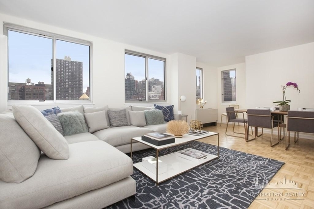 3 Bedrooms, Murray Hill Rental in NYC for $5,169 - Photo 2