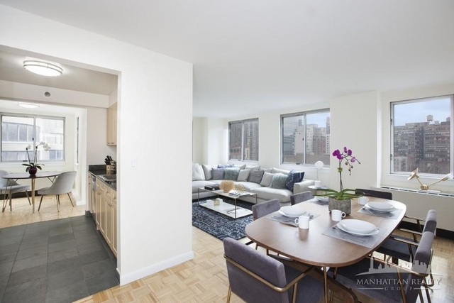 3 Bedrooms, Murray Hill Rental in NYC for $5,169 - Photo 1