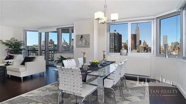 3 Bedrooms, Murray Hill Rental in NYC for $6,600 - Photo 1