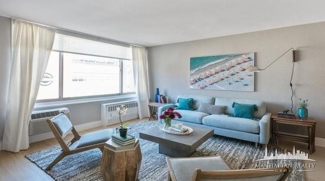 3 Bedrooms, Kips Bay Rental in NYC for $6,100 - Photo 1