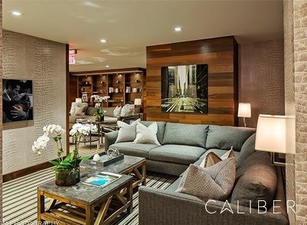 2 Bedrooms, Turtle Bay Rental in NYC for $5,838 - Photo 1