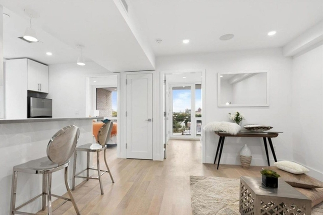 2 Bedrooms, Astoria Rental in NYC for $2,975 - Photo 2