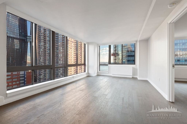 2 Bedrooms, Rose Hill Rental in NYC for $5,150 - Photo 1