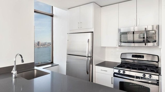 2 Bedrooms, Rose Hill Rental in NYC for $5,150 - Photo 2