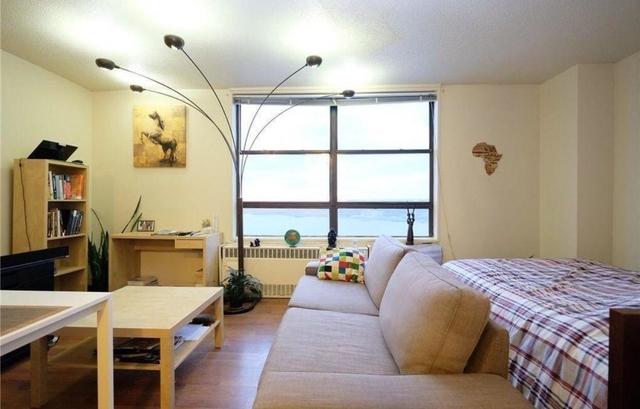 Studio, Manhattanville Rental in NYC for $2,000 - Photo 1