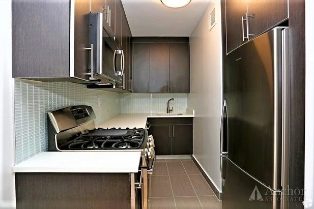 Studio, Hell's Kitchen Rental in NYC for $2,908 - Photo 1